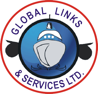 Global Links Travels