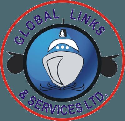 Global Links Travels