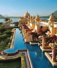 Morocco Tourism: Ranking tourist establishments
