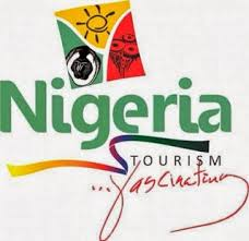 36 Great Places To Visit On A Family Vacation In Nigeria