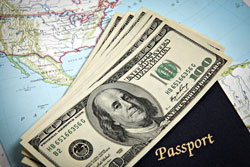 7 Best Ways to Keep Your Money Safe When Traveling