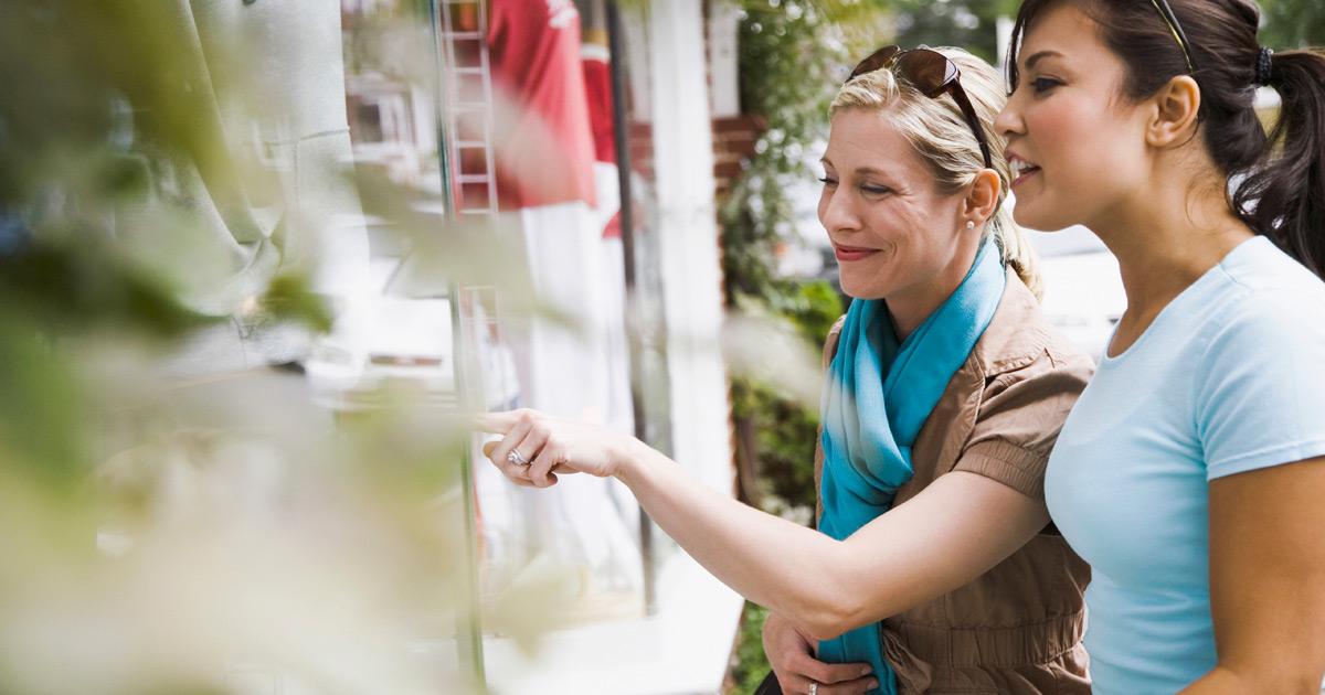 Quick Ways to Create Better Spending Habits