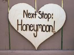 TOP 3 Honeymoon Places in Africa