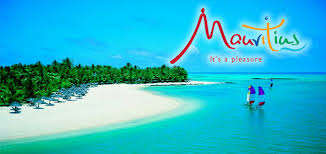8 Most Fascinating Beaches in Mauritius