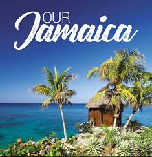 AMAZING TRIP TO JAMAICA