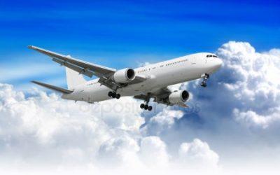 FLIGHT SCHEDULE FOR ARIK, AIR PEACE & AERO