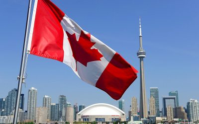 IMMIGRATION/CITIZENSHIP BY INVESTMENT – CANADA