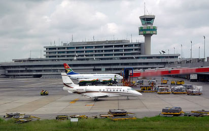 FAAN RELEASES NEW STATEMENT ON REOPENING OF AIRPORTS FOR DOMESTIC FLIGHT OPERATIONS & OTHER TRAVEL NEWS!!