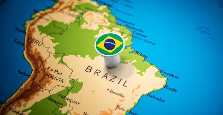 COUNTRY BY COUNTRY TRAVEL UPDATE  / COVID 19 PROTOCOLS : – BRAZIL TRAVEL UPDATE!!!!