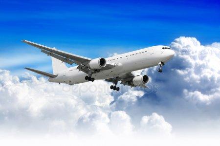 VERY IMPORTANT EVACUATION FLIGHT PROTOCOLS TO TAKE NOTE OF!!!