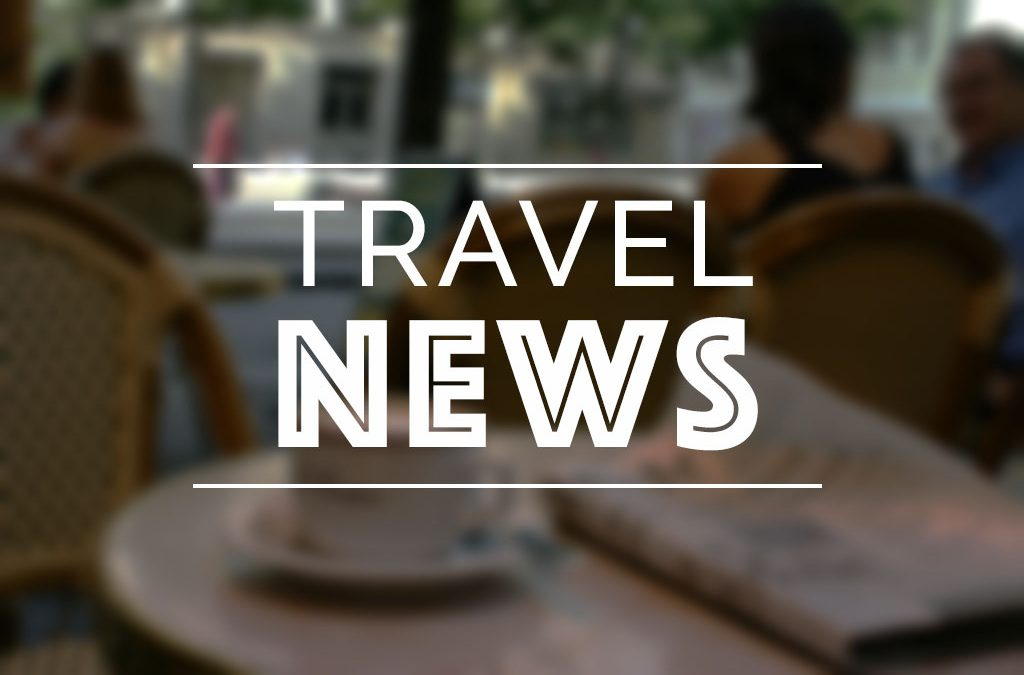 LATEST TRAVEL UPDATE !!! – CALLY AIR