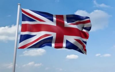 RECENT UPDATES & NEW COVID-19 POLICY IN THE UK FOR YOUR TRAVEL INFORMATION!!